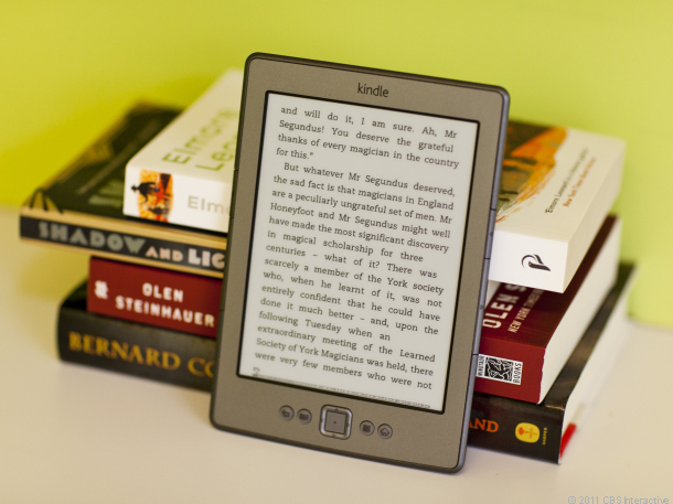 KindleWithBooksv3_610x457
