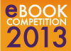 ebookcompetition_fb-ads