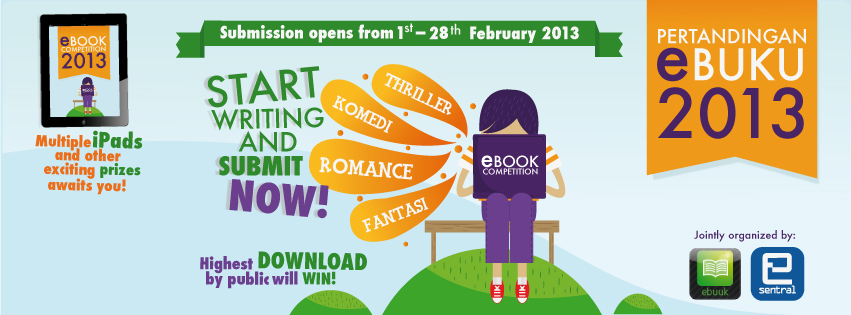 ebookcompetition_fbheader