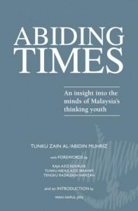 abiding times