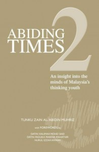 abiding times 2