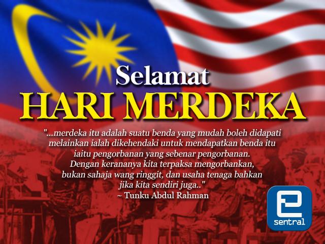 2013 Es Merdeka E Sentral Blog