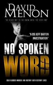 no-spoken-word