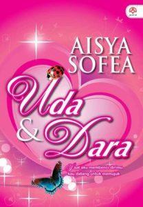 aisya sofea – E-Sentral Blog